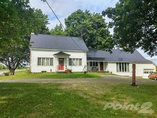 Residential Property for sale in 805 North Street Houlton, Maine 04730, Houlton, ME, 04730