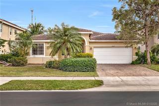 Single Family for rent in No address available, Miami Gardens, FL, 33169