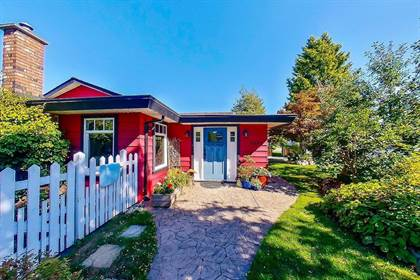 Single Family for sale in 4695 CANNERY CRESCENT, Delta, British Columbia, V4K4A9