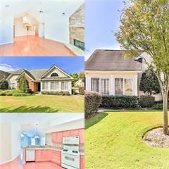 Condo for sale in 3089 Oakside Circle, Milton, GA, 30004