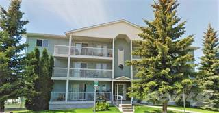 Condo for sale in 202-918 Argyle Ave, Saskatoon, Saskatchewan