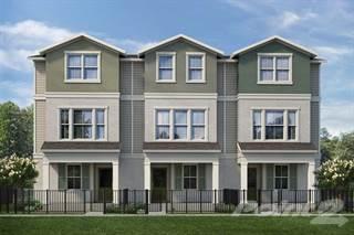 Single Family for sale in 115 E. Concord St,, Orlando, FL, 32803