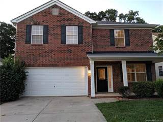 Single Family for sale in 4201 High Shoals Drive, Monroe, NC, 28110