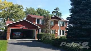 Residential Property for rent in 8260 Yonge St, Vaughan, Ontario