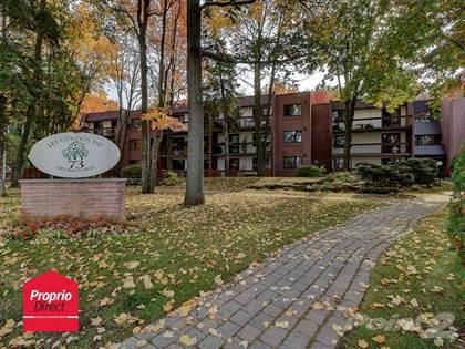 Condominium for sale in 73 Boul. des Hauts-Bois, Sainte-Julie, Quebec, J3E3J5