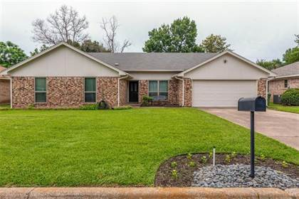 Residential Property for sale in 7128 Barbados Drive, North Richland Hills, TX, 76180