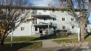 Condo for sale in 66 19th Street W #302, Prince Albert, Saskatchewan, S6V 7T6