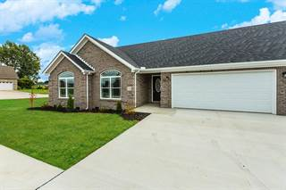 Townhouse for sale in 101 B South Court, Richmond, KY, 40475