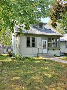 Residential for sale in 3204 46th Avenue S, Minneapolis, MN, 55406
