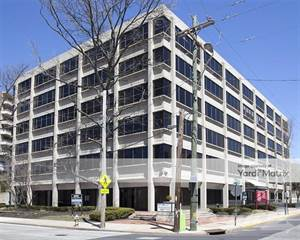 Office Space for rent in Jenkintown Plaza - Partial 6th Floor, Jenkintown Town, PA, 19046