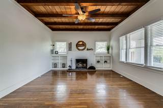 Single Family for sale in 1056 N Perry Avenue, Tucson, AZ, 85705