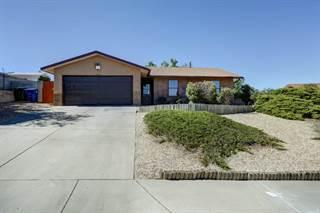 Single Family for sale in 5104 Larkspur Lane NE, Albuquerque, NM, 87113