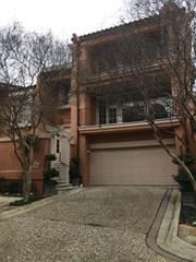 Condo for rent in 3424 Gillespie Street 6, Dallas, TX, 75219