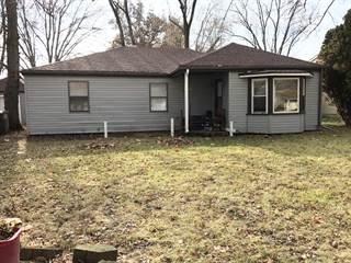 Single Family for sale in 1416 Ventura Lane, Fort Wayne, IN, 46816