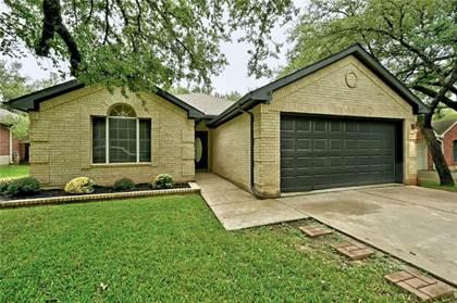Residential Property for sale in 5616 Lomita Verde CIR, Austin, TX, 78749