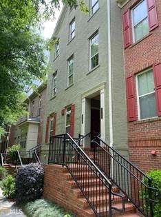 Residential Property for sale in 2762 Wander Ln, Alpharetta, GA, 30022