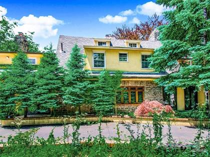 Single-Family Home for sale in 3111 Henry Hudson Parkway W , Bronx, NY, 10463