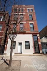Apartment for rent in 1722 W. 21st St. - 4R, Chicago, IL, 60608