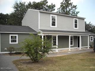 North Carolina Apartment Buildings for Sale - 387 Multi ...
