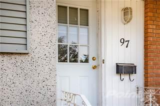 Residential Property for sale in 97 Clark Crescet, Saskatoon, Saskatchewan