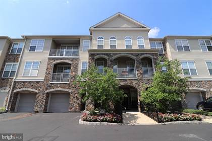 Residential Property for sale in 1304 KNOX COURT, Warminster, PA, 18974