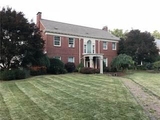 Single Family for sale in 631 East High Ave, New Philadelphia, OH, 44663