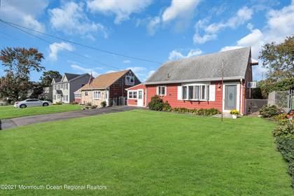 Residential Property for sale in 10 Spruce Lane, Old Bridge Township, NJ, 08859