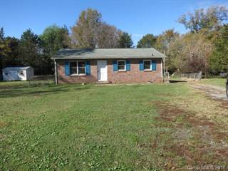 Single Family for sale in 1914 Doby Drive, Rock Hill, SC, 29730