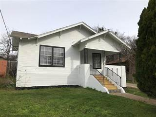 Single Family for sale in 525 Griffith Avenue, Dallas, TX, 75208