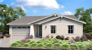 Single Family for sale in 2517 Chad Zeller Lane, Corona, CA, 92882