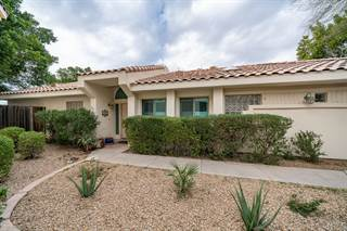 Single Family for sale in 7240 N DREAMY DRAW Drive 115, Phoenix, AZ, 85020