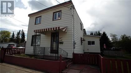 Single Family for sale in 960 BRONX STREET, Pembroke, Ontario, K8A6G3