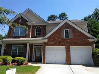 Single Family for sale in 1730 Rutland Pass Drive, Lawrenceville, GA, 30045