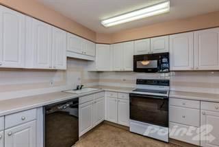 Condo for sale in 795 S. Alton Way, Denver, CO, 80247