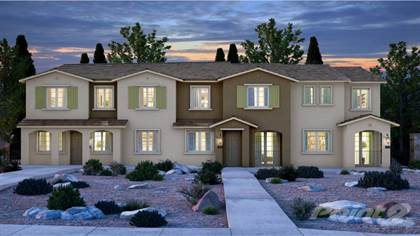 Multifamily for sale in 965 Nevada State Dr, Henderson, NV, 89002