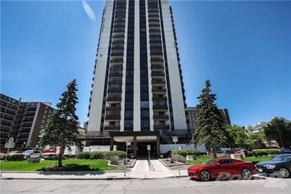Condominium for sale in 55 Nassau, Winnipeg, Manitoba, R3L 2G8