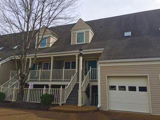 Condo for sale in 522 Riverfront Way, Knoxville, TN, 37915