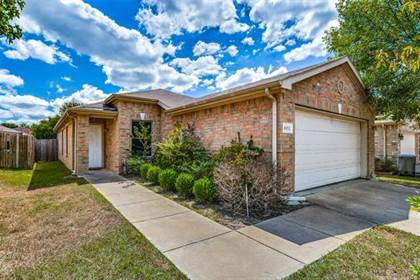 Residential Property for sale in 1152 Warrior Drive, Dallas, TX, 75253