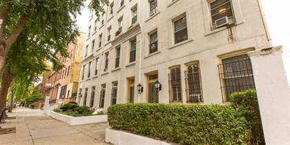 Apartment for rent in 830-834 Pine Street, Philadelphia, PA, 19107