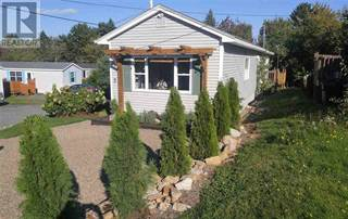 Single Family for sale in 2 Third Street, Lakeside, Nova Scotia, B3T1B1
