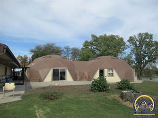 Single Family for sale in 8321 SW Huntoon ST, Topeka, KS, 66615