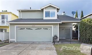 Single Family for sale in 6293 Lido Court , Newark, CA, 94560