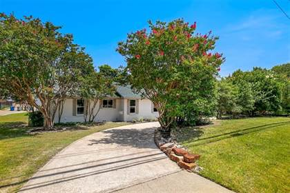 Residential Property for sale in 6217 Alpha Road, Dallas, TX, 75240