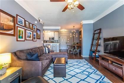 Residential Property for sale in 955 Juniper Street NE 4127, Atlanta, GA, 30309