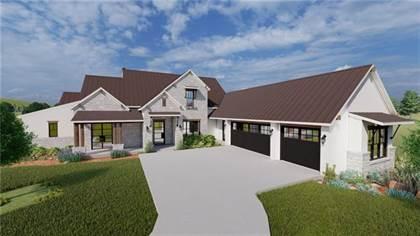 Residential Property for sale in 2509 Baltazar Way, Aledo, TX, 76008