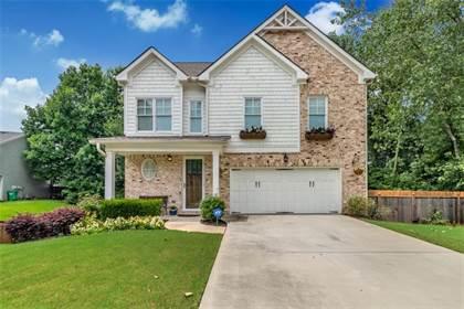 Residential Property for sale in 1944 Preston Park Place, Atlanta, GA, 30316