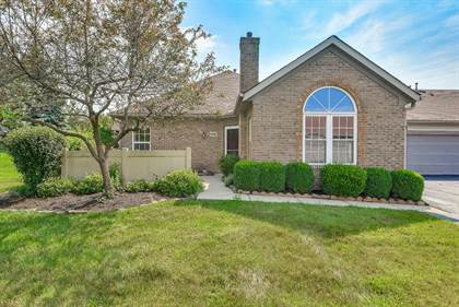 Residential for sale in 6708 Red Sunset Place, Columbus, OH, 43213