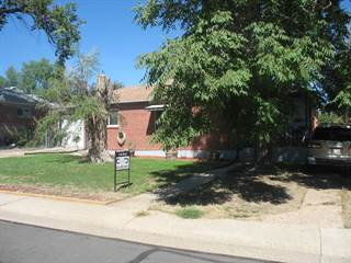 Single Family for sale in 1521 Rowena St., Thornton, CO, 80229