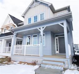 Residential Property for sale in 5656 Vedette ROAD, Regina, Saskatchewan, S4W 0P8