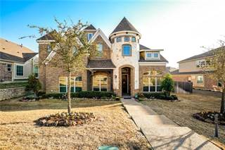 Single Family for sale in 2914 Regents Park Lane, Garland, TX, 75043